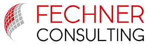 Fechner Consulting