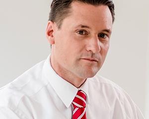 Dr. Stefan Ebner